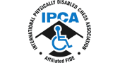 International Physically Disabled Chess Association (IPCA)
